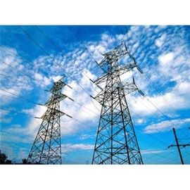 Overhead Ground Wire on sales - Quality Overhead Ground Wire supplier