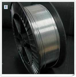 China Professional ASTM B 498 Galvanized Guy Wire Cable For Barrier Cables , Structure Cables factory