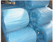 JIS 3547 GS7 Galvanized Steel Wire With High Heavy Zinc Coating Weight